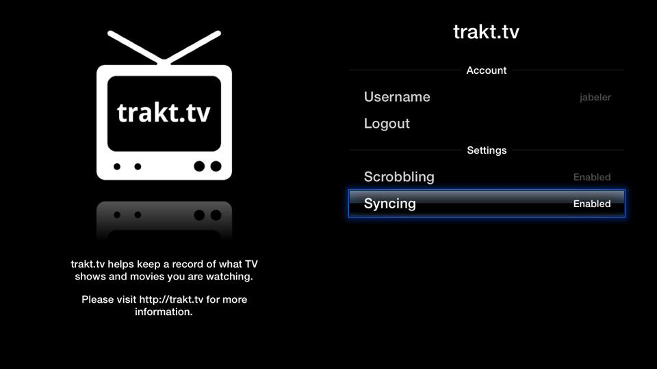 aTV Flash (black) 2 0 | Firecore