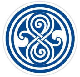 Rassilon's picture