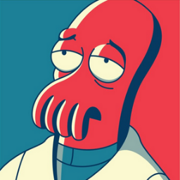 DrZoidberg's picture